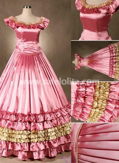 Lolita culture
