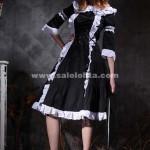New Arrival Classic Lolita Dresses 2013