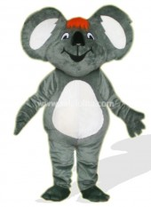 Koala Bear Costume for Adult