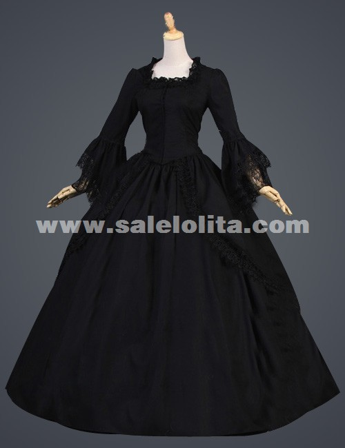 Victorian Dresses | Historical Clothing For Sale - Salelolita.com