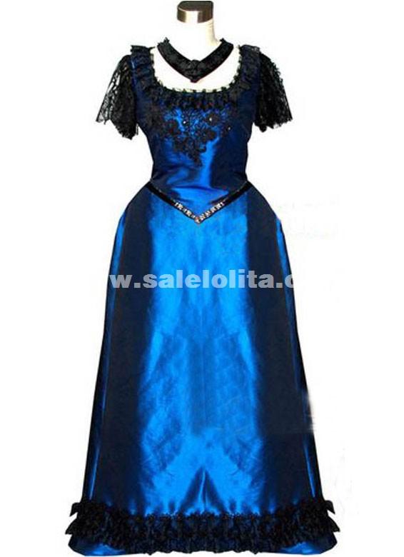 Renaissance Ball Gown Dresses – Fashion dresses
