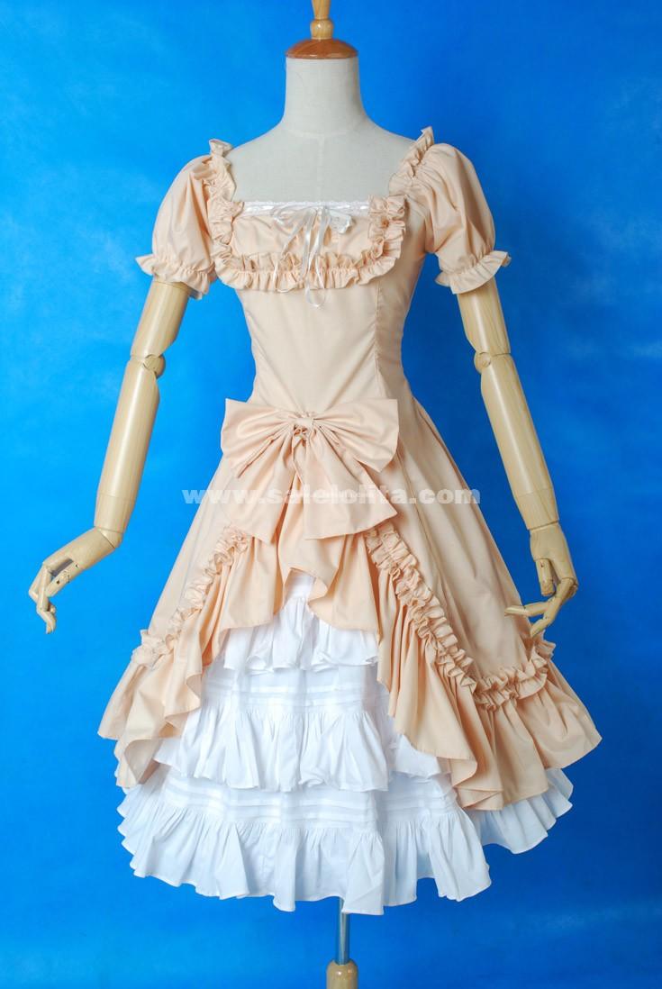 Buy lolita dresses