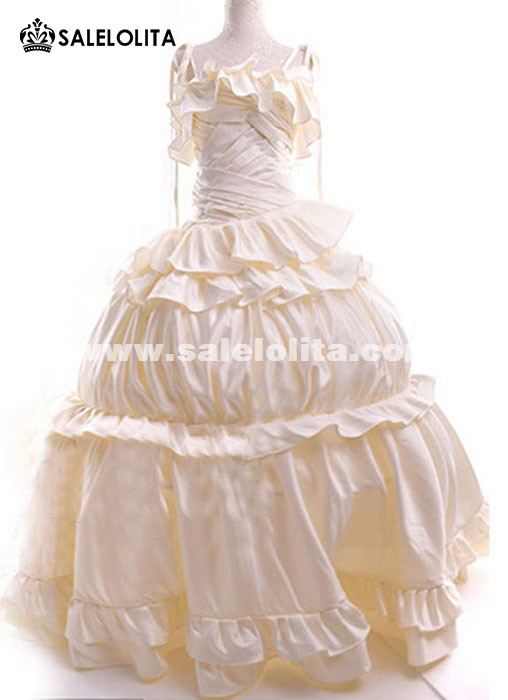 b274efd820 Southern Belle Evening Masquerade Victorian Dress Upscale Medieval  Historical Wedding Dress Queen Elizabeth Gown. Loading