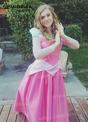 Beauty Prom Dresses