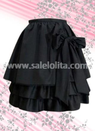 Многослойная юбка с доставкой