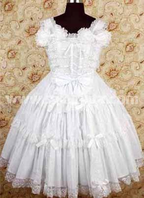 Christmas Dresses On Sale