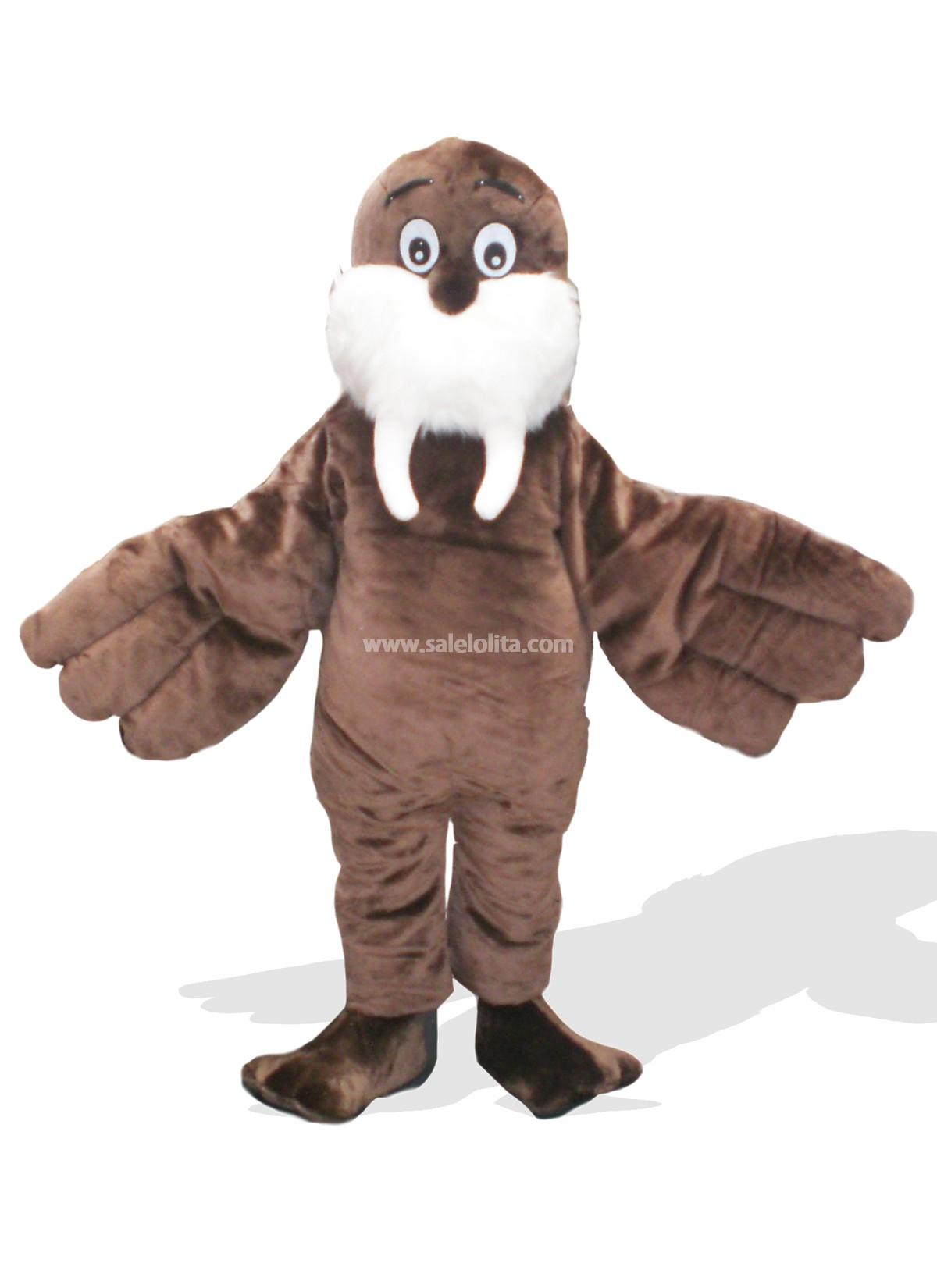 Adult Sea Lion Costume. Loading  sc 1 st  Salelolita & Adult Sea Lion Costume - SaleLoLita.com