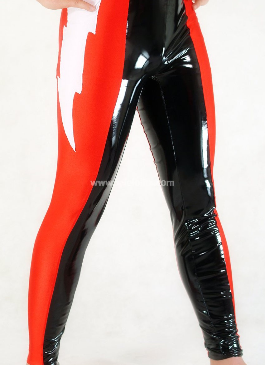 Hot Sale PVC Pants for Male