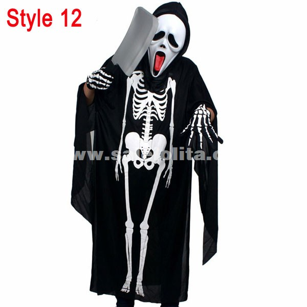 Halloween Ghost Clothing,Halloween Vampire Costumes For Kids And ...