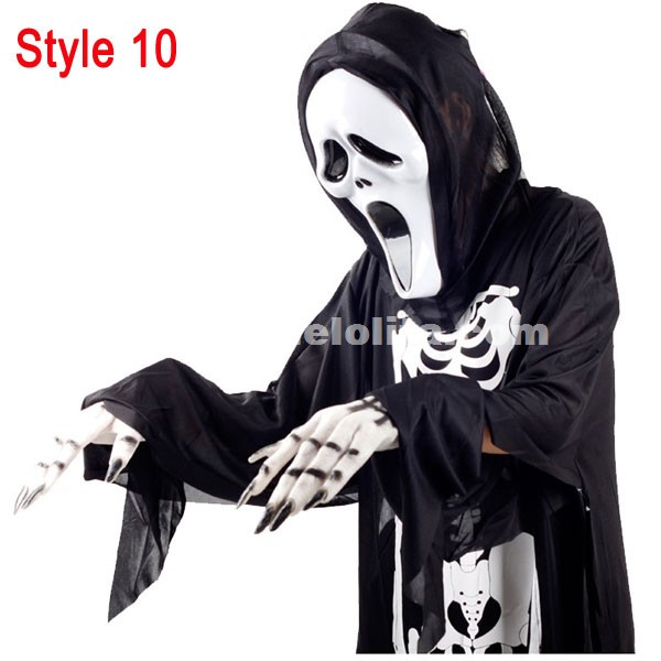 halloween ghost clothinghalloween vampire costumes for kids and adult - Vampire Pictures For Kids
