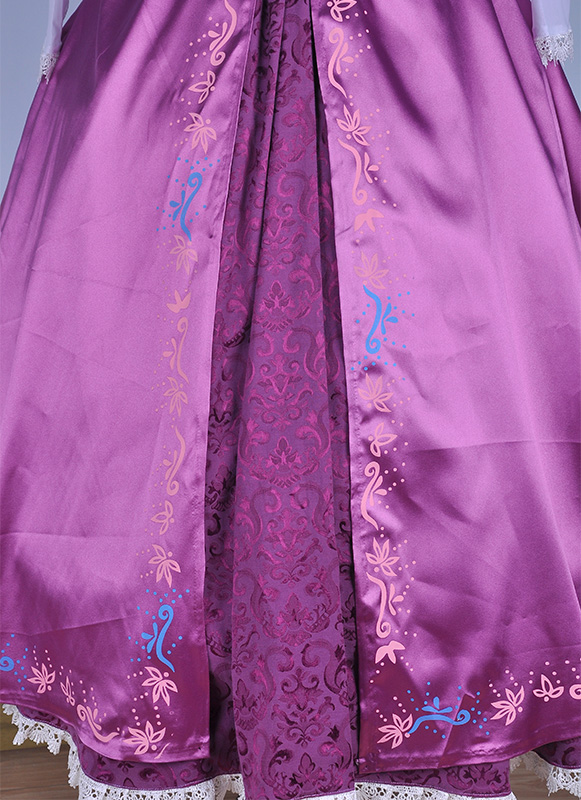 Products Detail Images_2